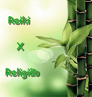 Bambu Reiki