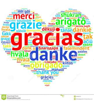 spanish-gracias-heart-shaped-word-cloud-thanks-white-focus-shape-background-saying-multiple-languages-52309124